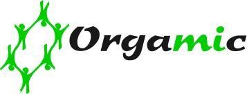 Orgamic